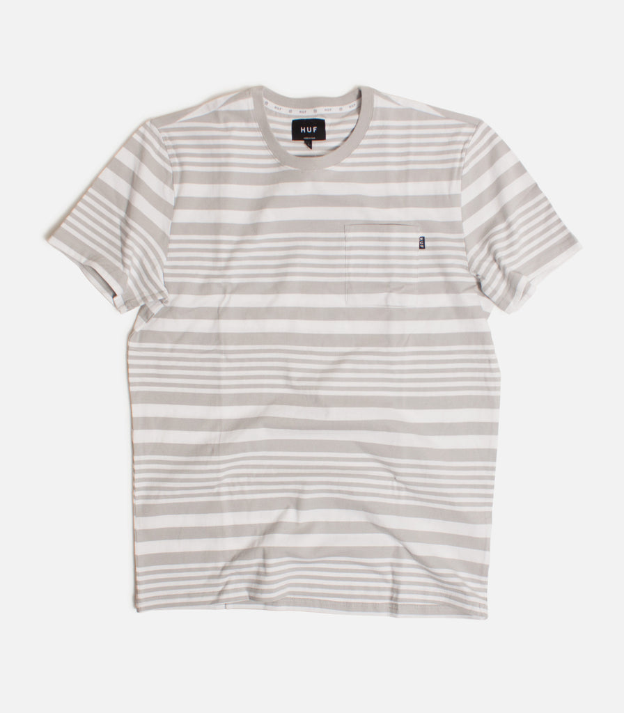 Huf Barfly Pocket T-Shirt