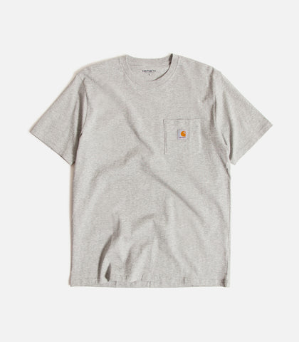 46606949 ... Carhartt WIP Pocket T-Shirt