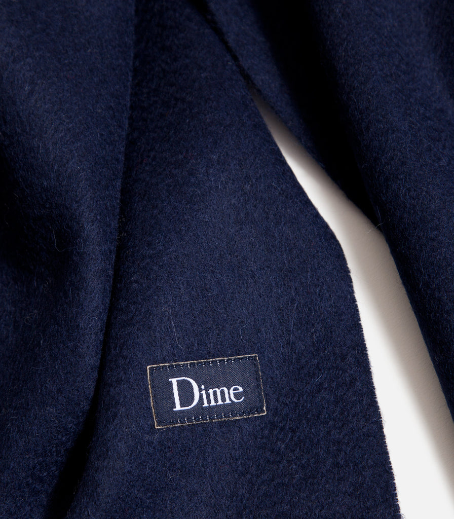 Dime Cashmere Scarf
