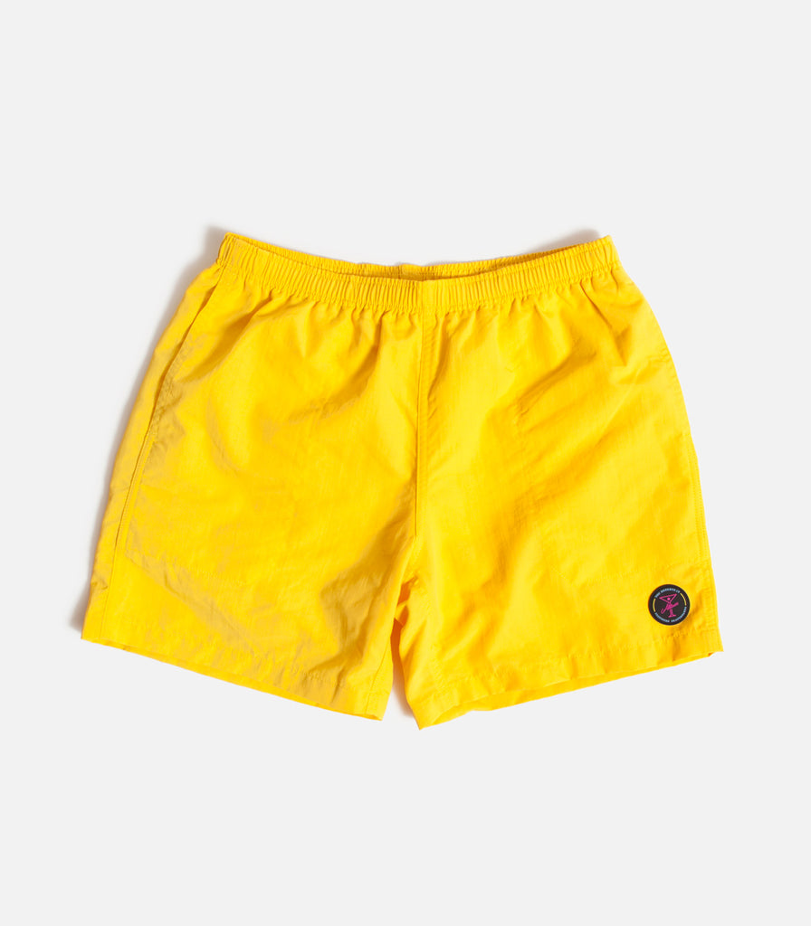 Alltimers Soaked Swim Shorts