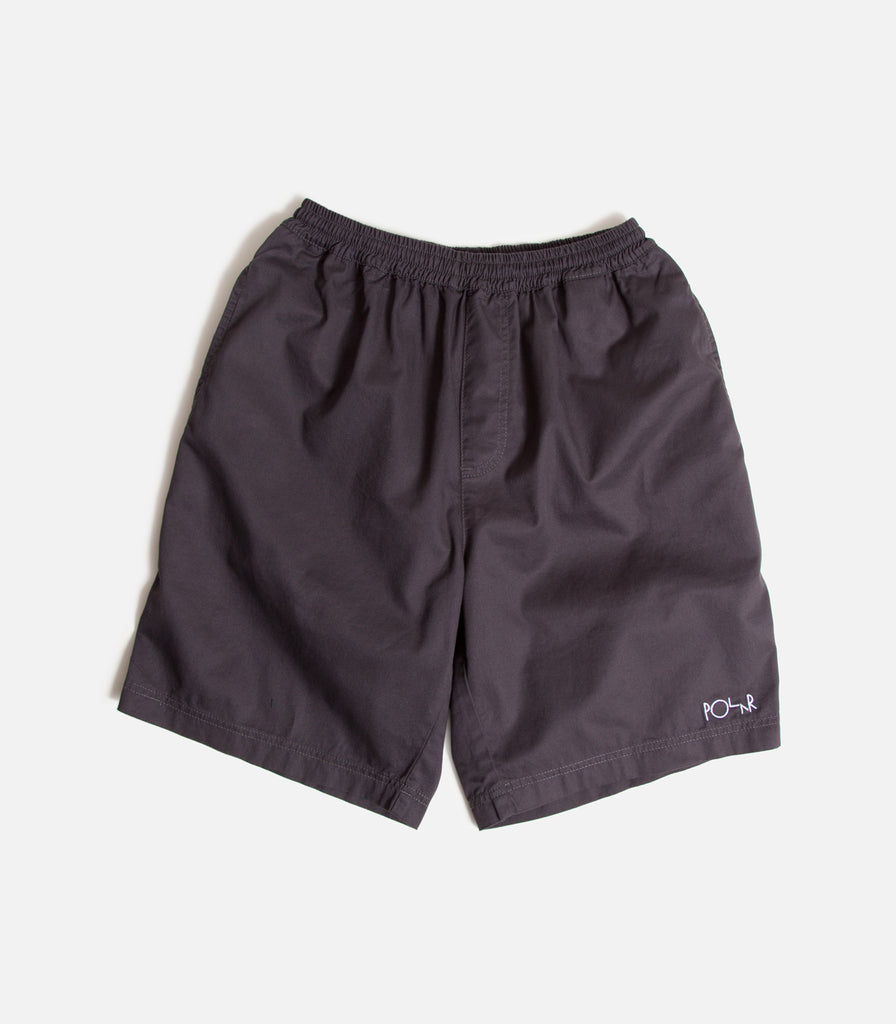 Polar Surf Shorts