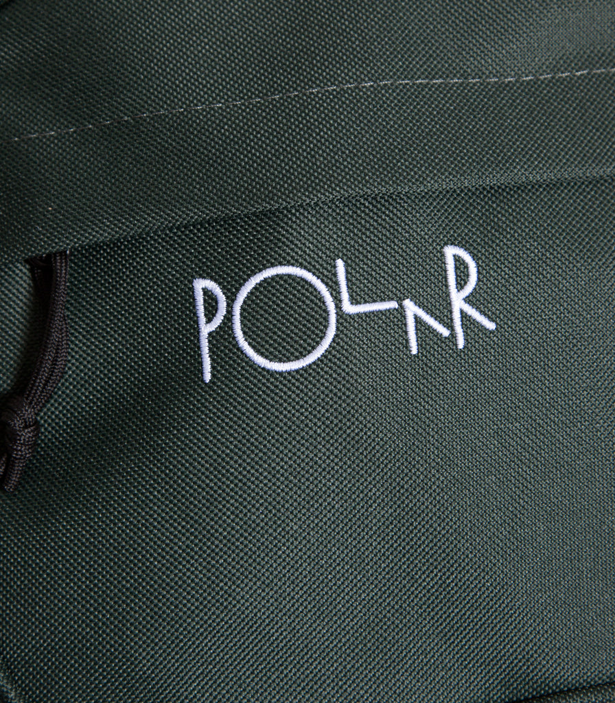 Polar Cordura Dealer Bag