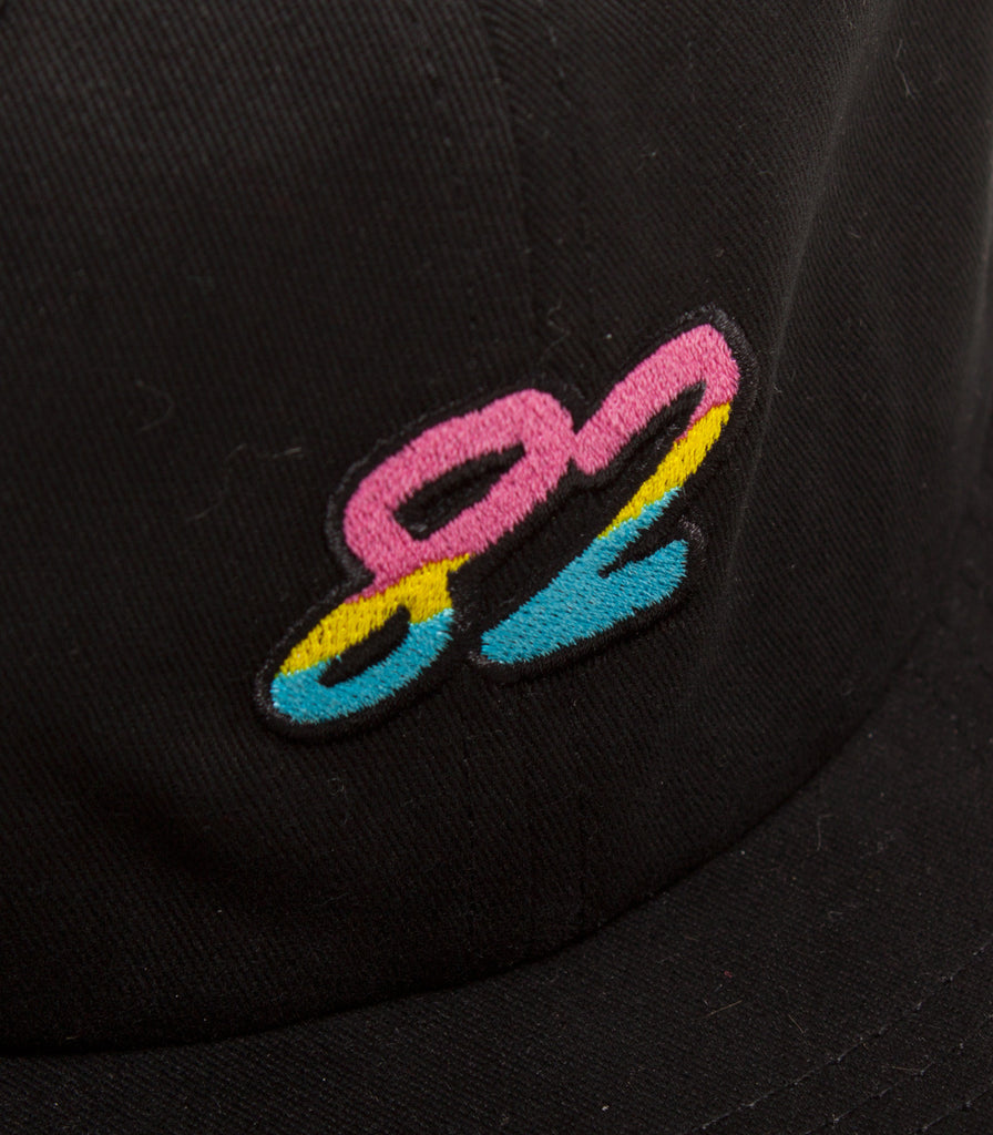 Post Details Class of 82 6 Panel Hat
