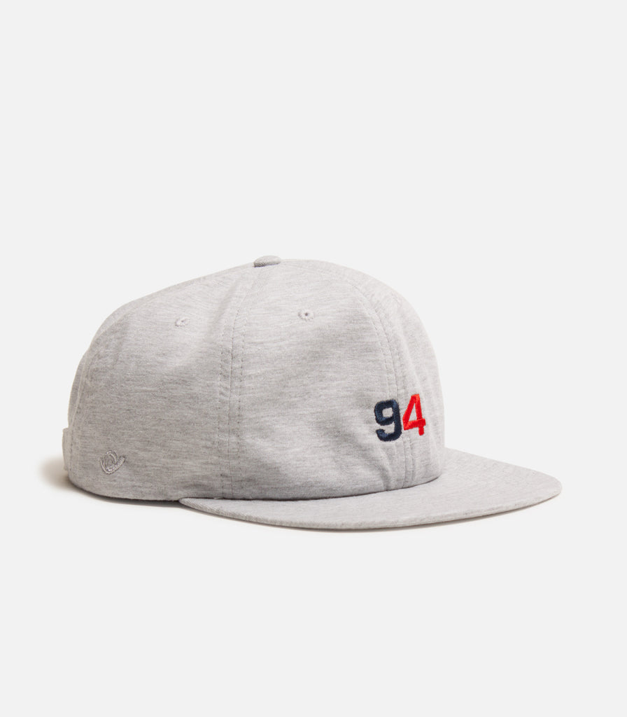 Post Details Class of 94 6 Panel Hat