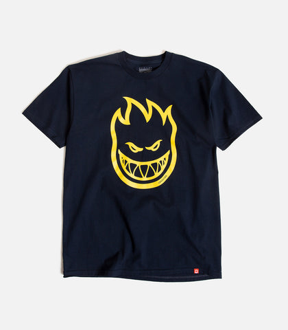 Spitfire Big Head T-Shirt