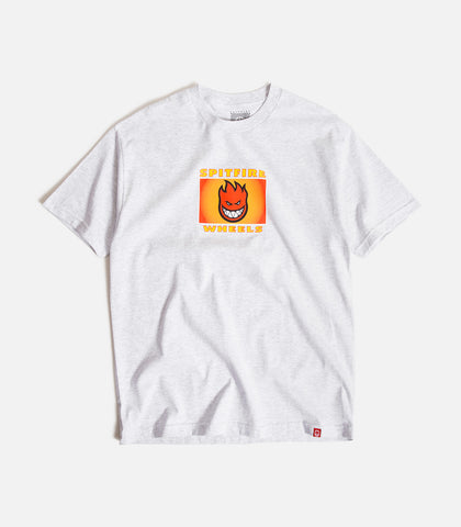 Spitfire Label T-Shirt