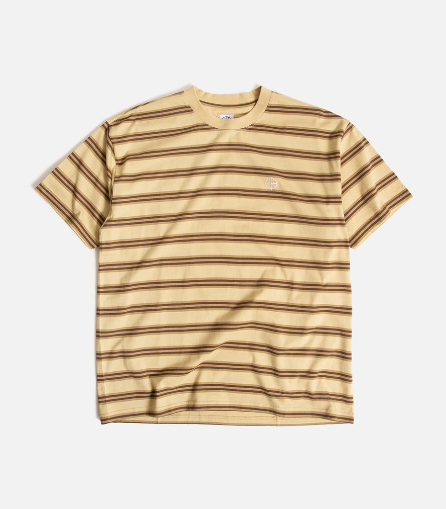 Polar Stripe T-Shirt