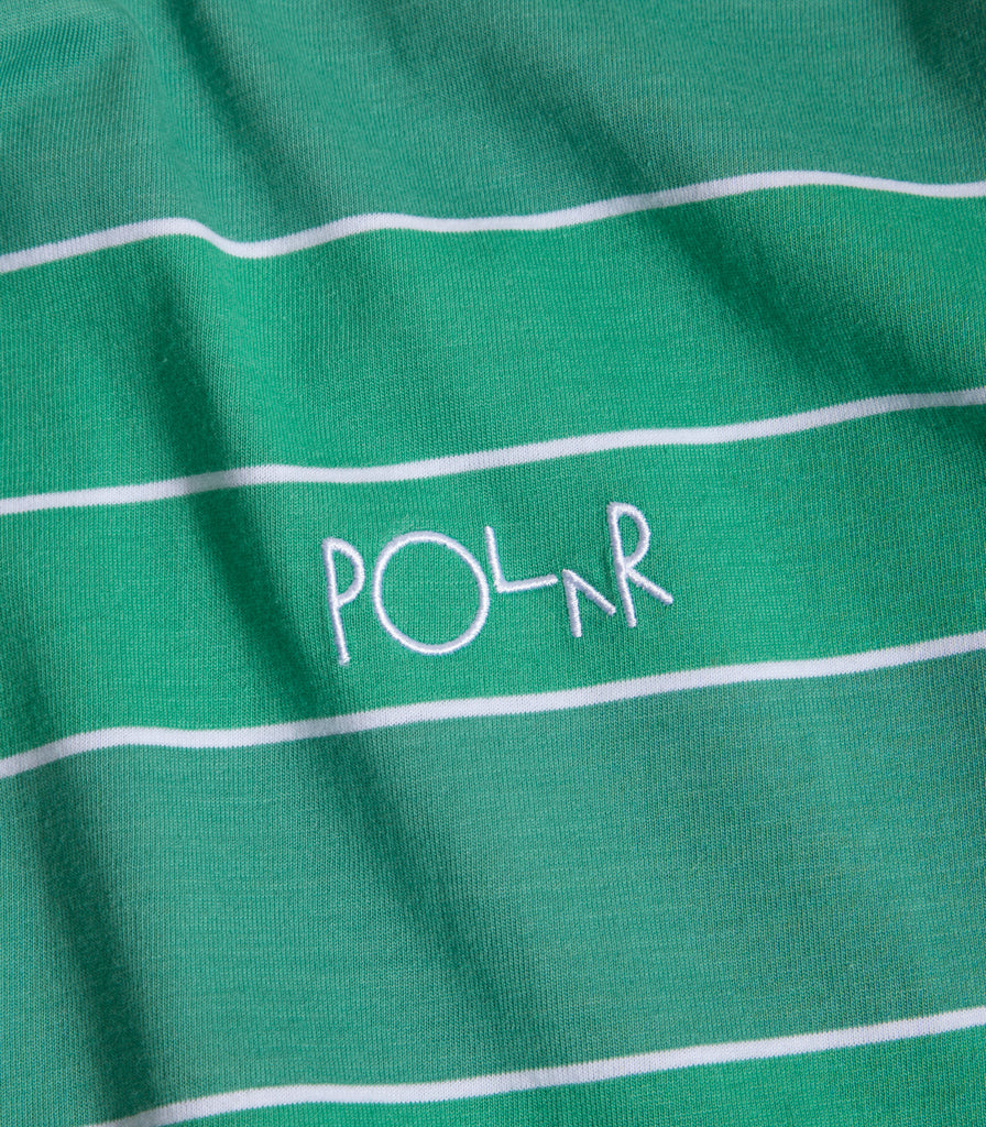 Polar Dane T-Shirt