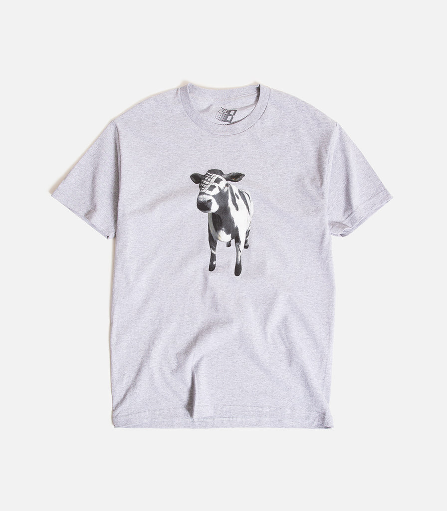 Bronze 56K Cow T-Shirt