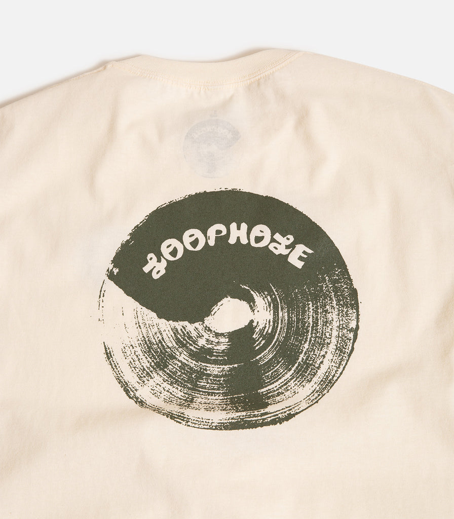 Loophole Logo T-Shirt
