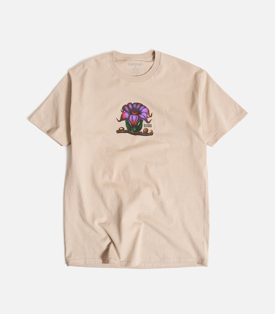 GX1000 Corpse Flower T-Shirt