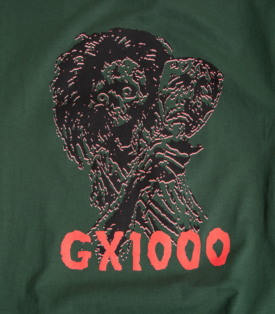 GX1000 Child of the Grave T-Shirt