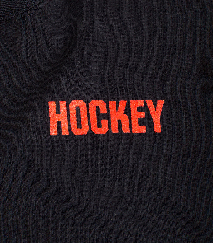Hockey Allens Inferno T-Shirt