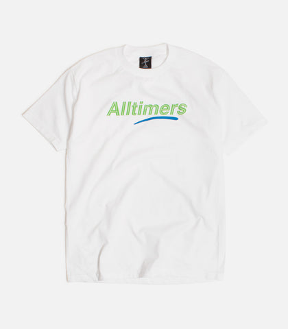Alltimers Estate T-Shirt
