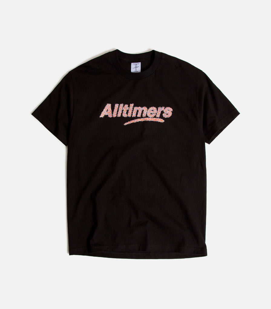 Alltimers Sprinkles T-Shirt