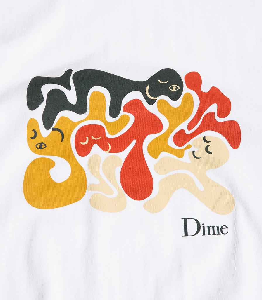 Dime Laying T-Shirt