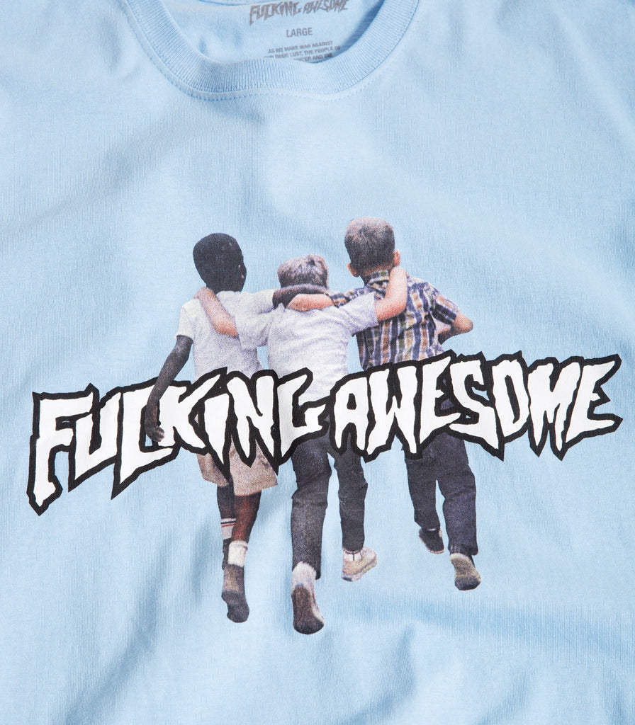 Fucking Awesome Friends T-Shirt