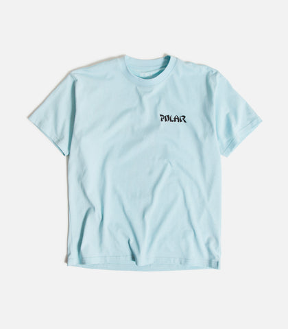 Polar Dragon T-Shirt