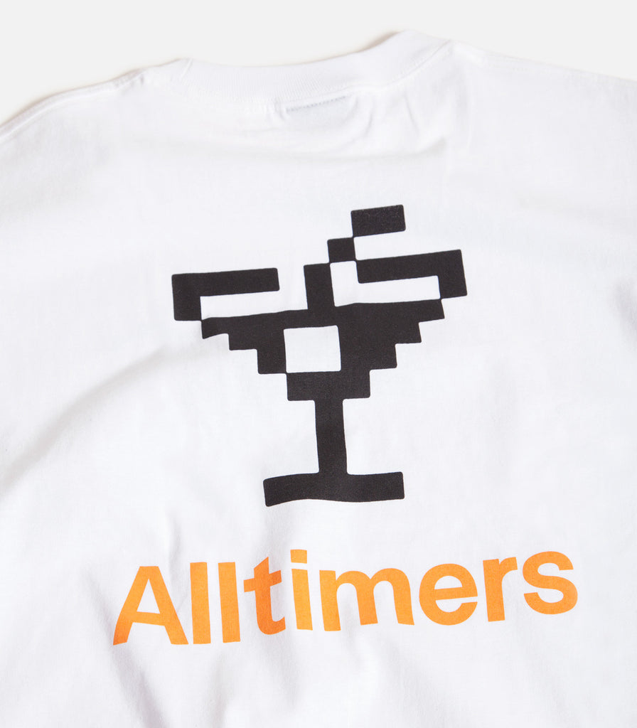 Alltimers Digi T-Shirt