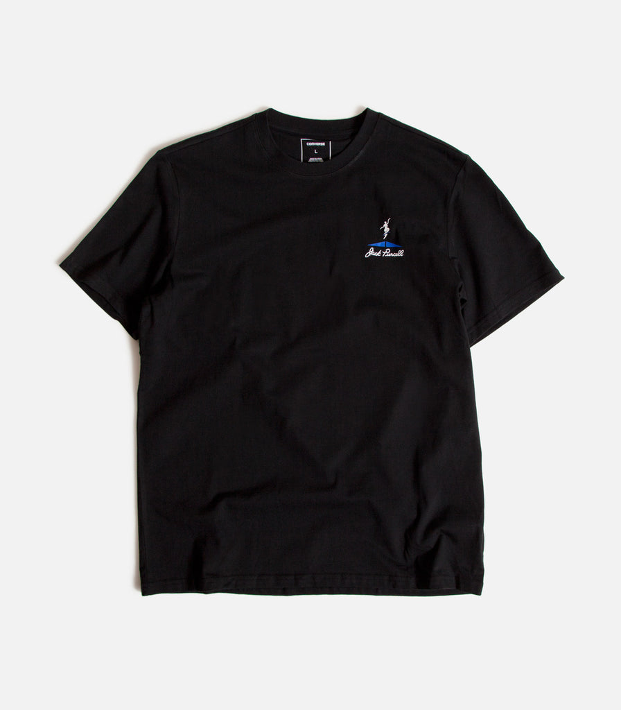 Converse Jack Purcell X Polar T-Shirt