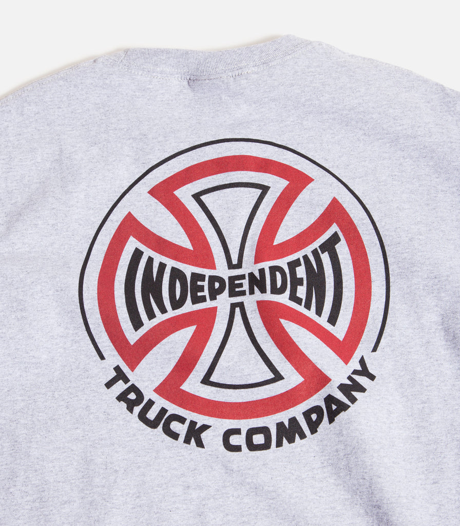 Independent Two Tone T-Shirt