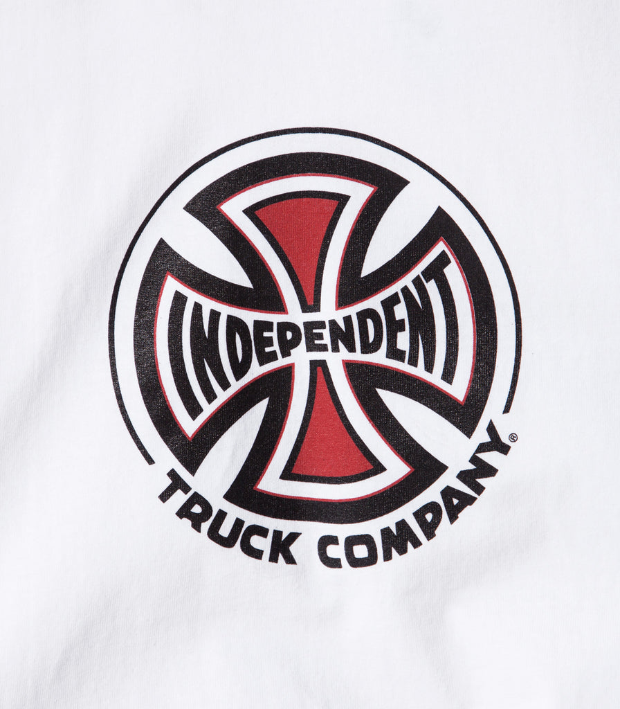 Independent Truck Co T-Shirt