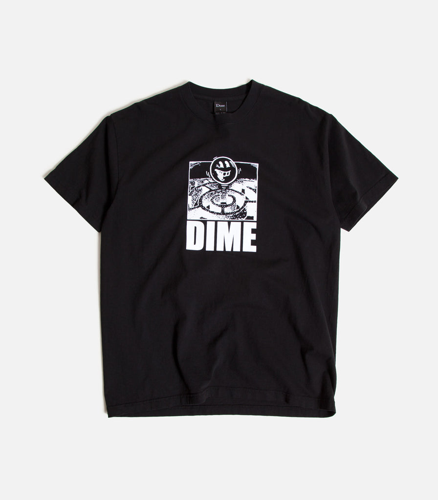 Dime No Way Out T-shirt
