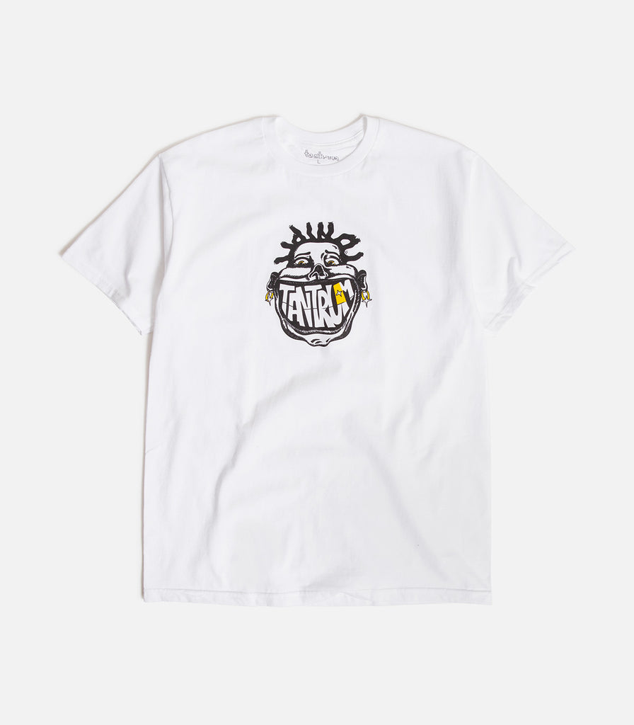 Tantrum Teeth T-Shirt