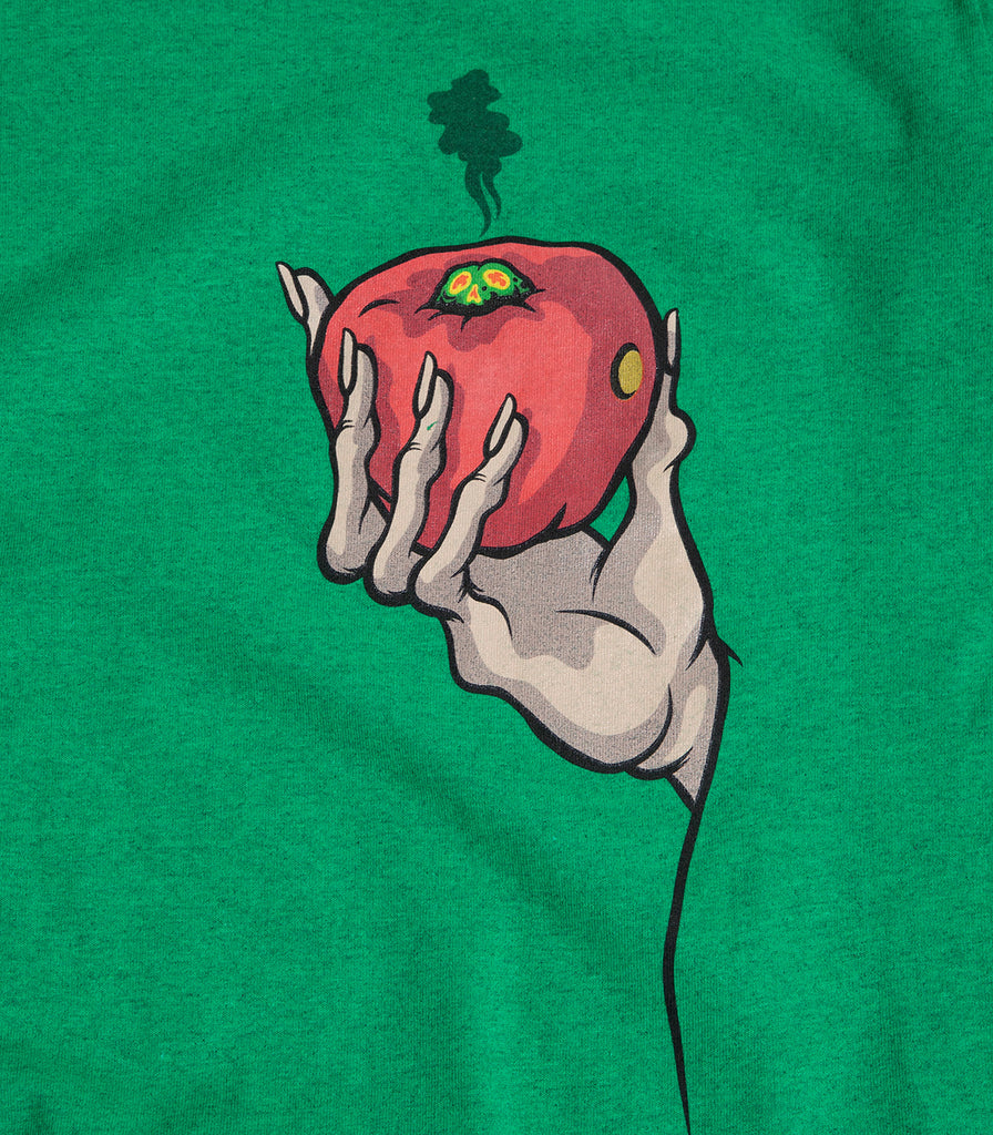 StrangeLove Apple T-Shirt