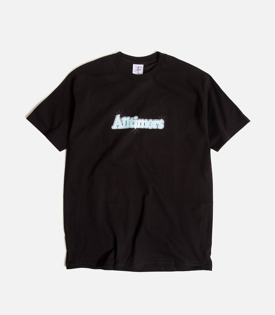 Alltimers Barbay Broadway Logo T-Shirt