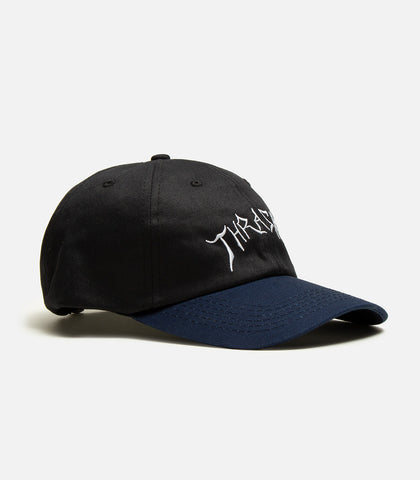 Thrasher Lotties Old Timer Hat