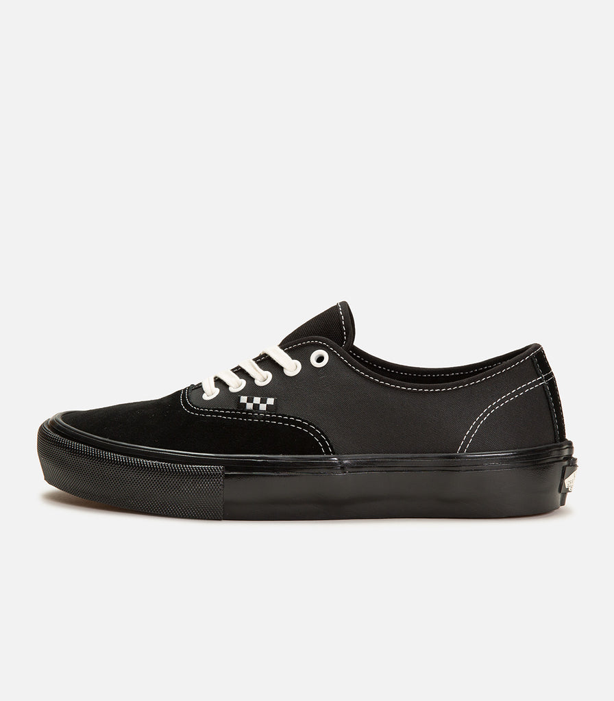 Vans Skate Authentic