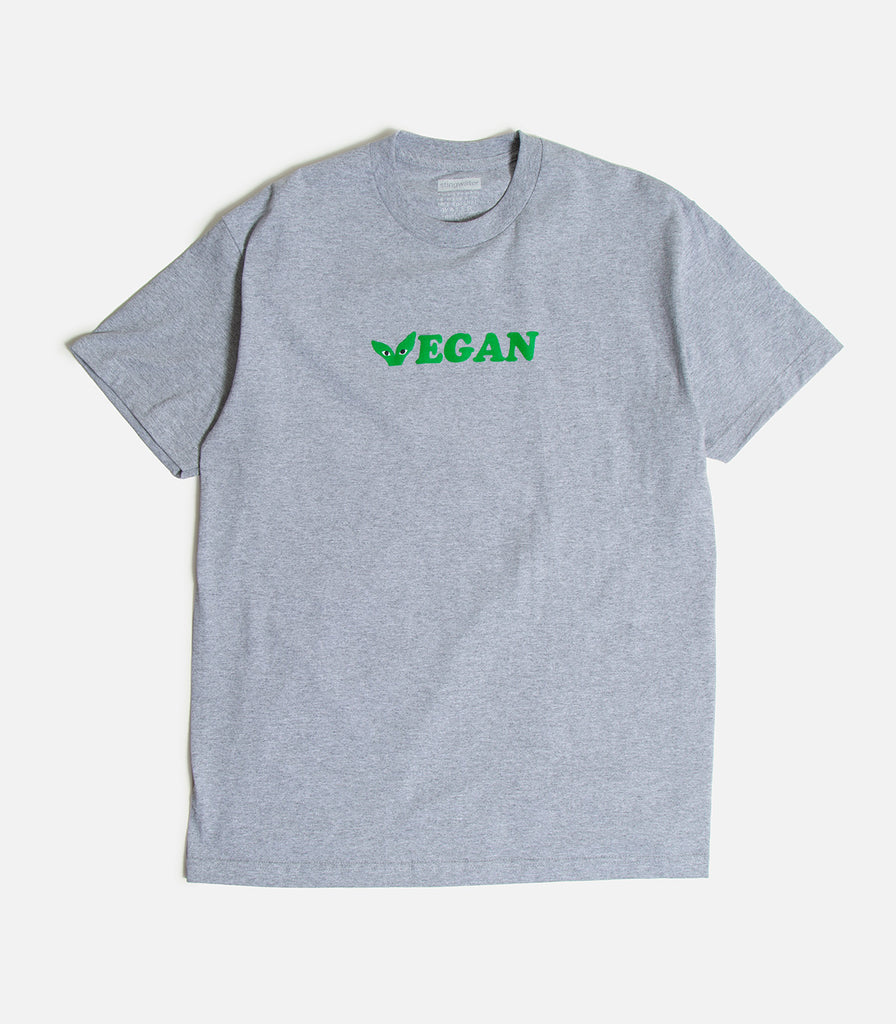 Stingwater Vegan T-Shirt