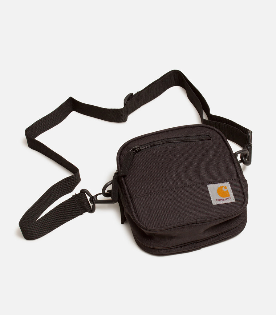 Carhartt WIP Watts Essentials Bag