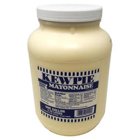 Restaurant Wholesale Size KEWPIE Mayonnaise Japan (4 gallons)
