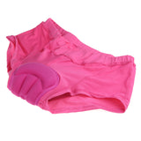 Women's Cycling Underwear with Paddings