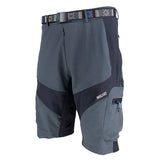Men's Cycling Shorts