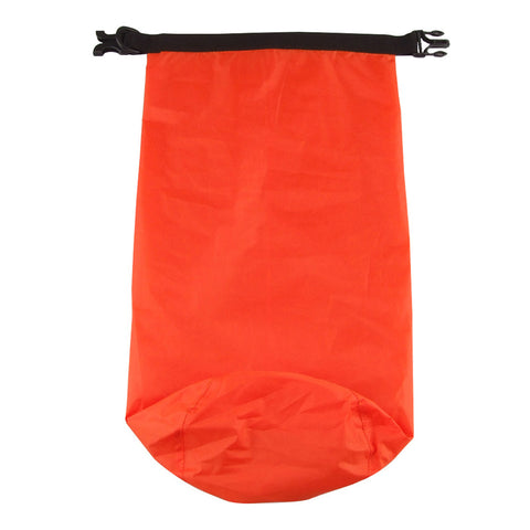Waterproof Camping Bag