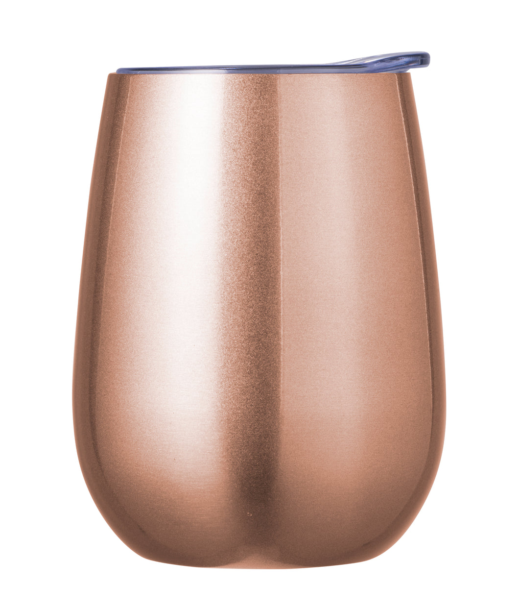 Avanti Double Wall Insulated Tumblers - VARIOUS COLOURS