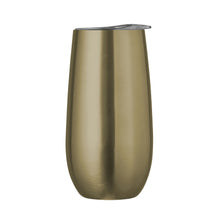 Avanti Double Wall Insulated Tumblers - 180ml - Sparkling Wine
