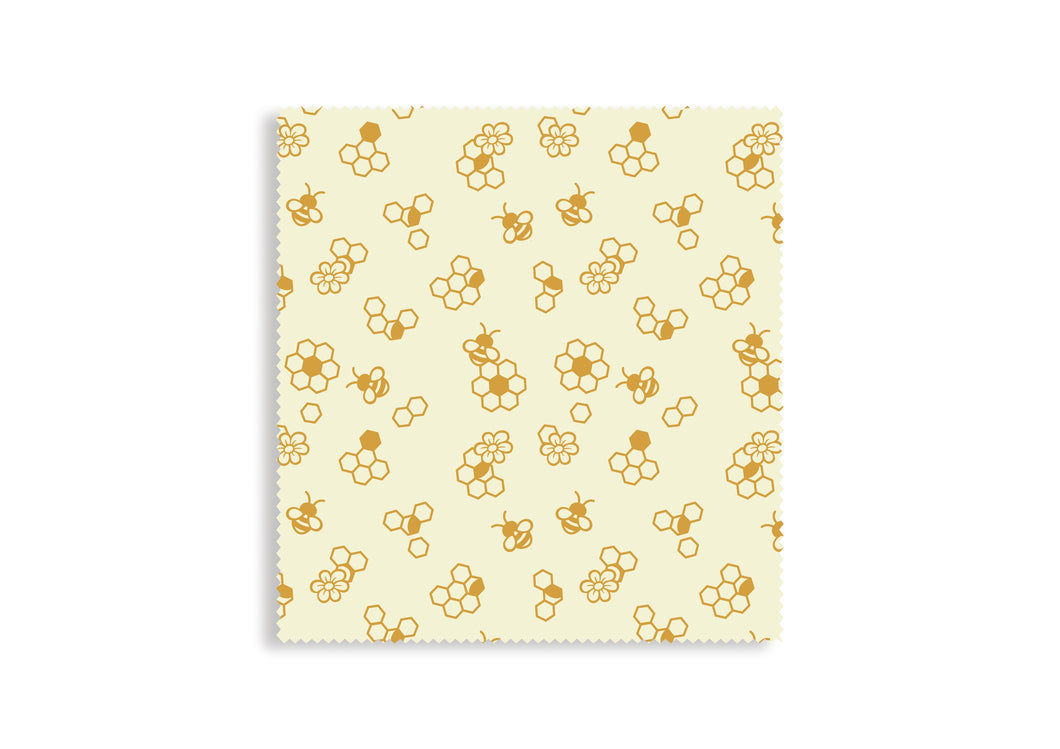 Karlstert Beeswax Food Wrap Large