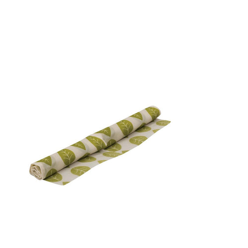 Karlstert Vegan Food Wrap Roll 75X30cm
