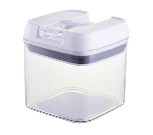 Avanti Flip Top Storage Container - 500ml