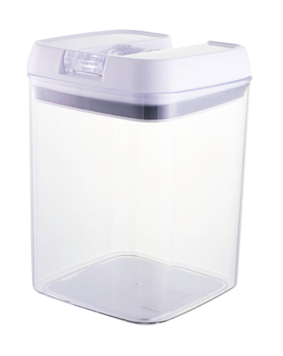 Avanti Flip Top Storage Container - 800ml