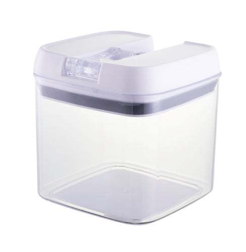 Avanti Flip Top Storage Container - 1000ml
