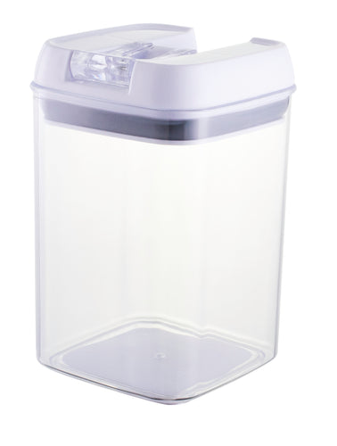 Avanti Flip Top Storage Container - 1700ml