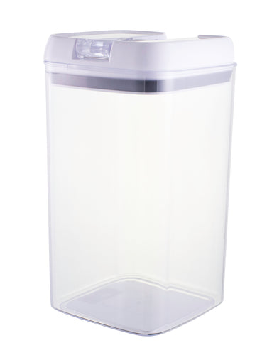 Avanti Flip Top Storage Container - 2300ml