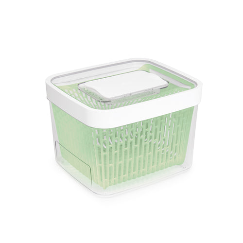 OXO Good Grips Greensaver Produce Keeper - 4L
