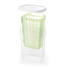 OXO Good Grips Greensaver Herb Keeper - LARGE