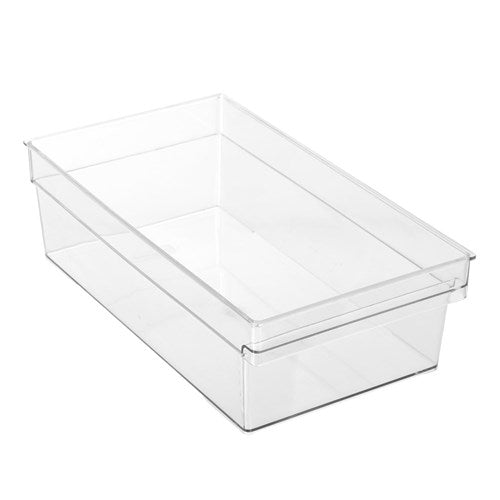 Crystal Nest Storage Box - 36.5cm x 20cm x 11cm